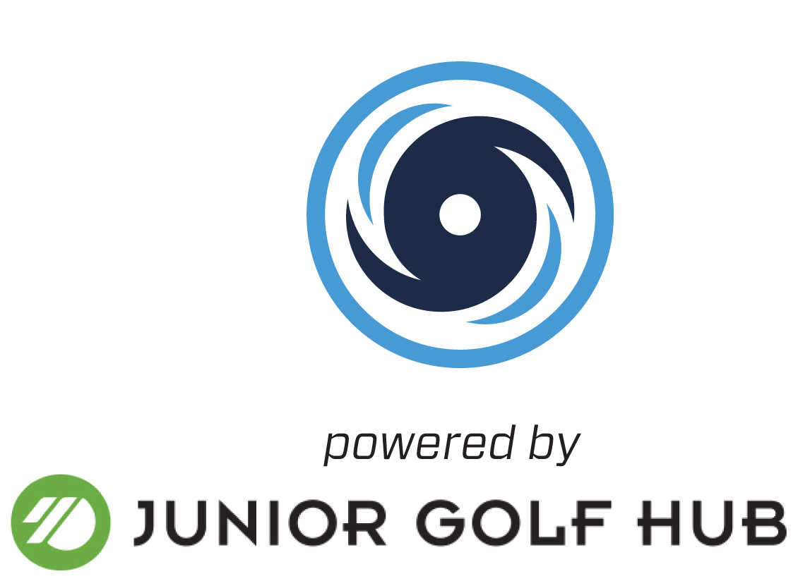 Scottsdale Junior Open