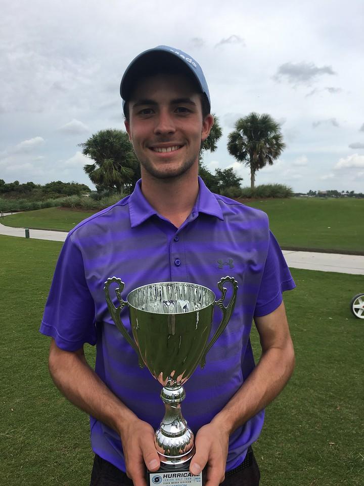 Don Law South Florida Junior Open