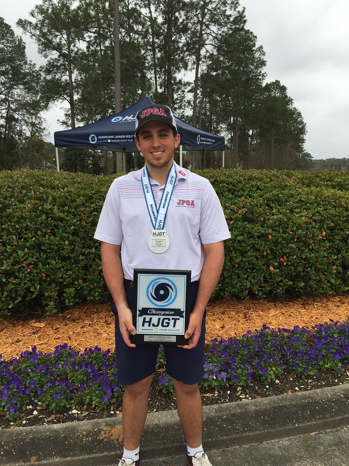 North Florida Junior Open