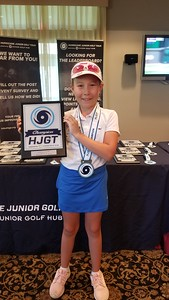 Illinois Junior Open