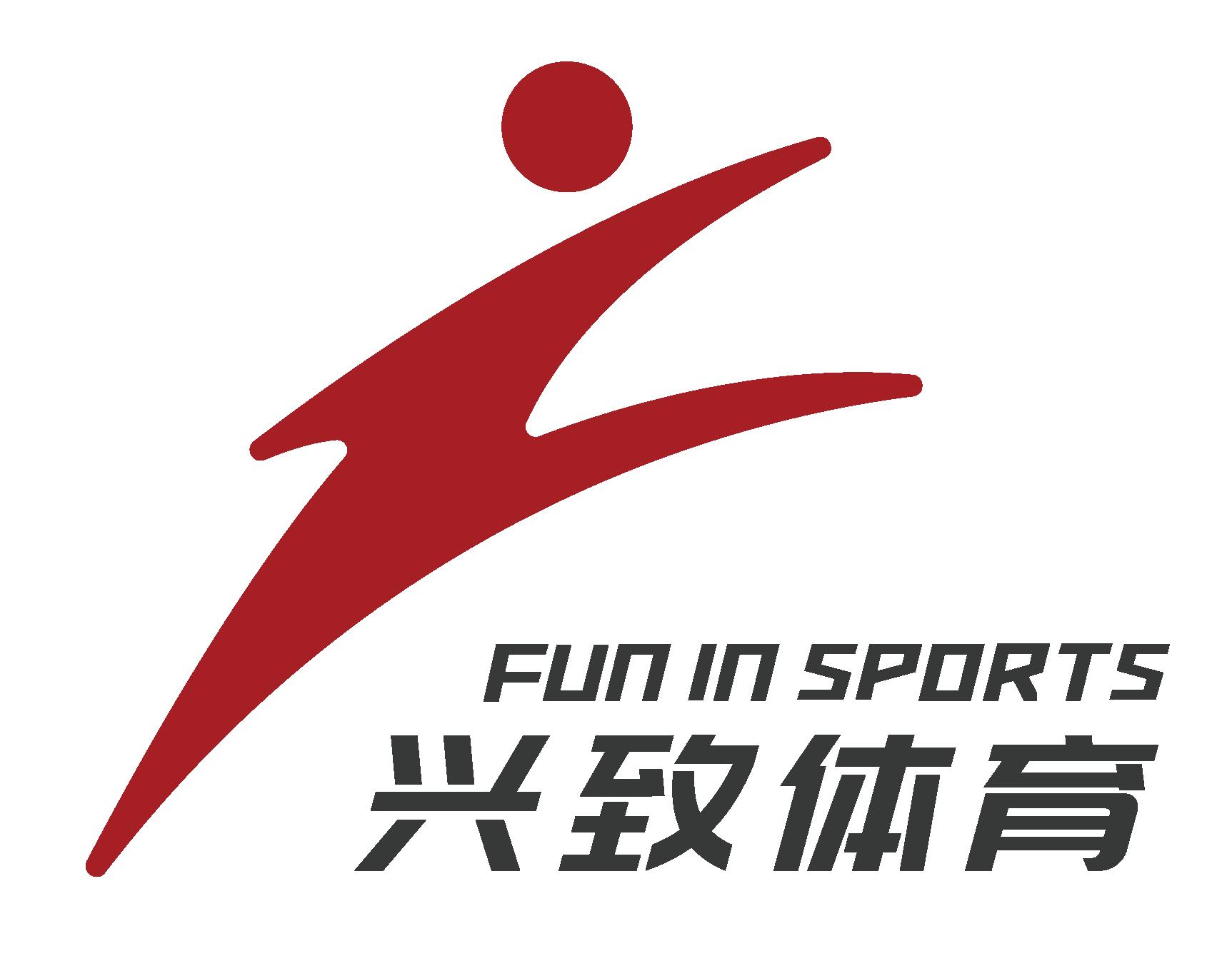 Xingzhi Sports