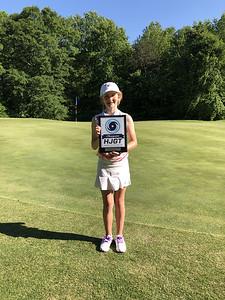 Atlanta Spring Junior Open
