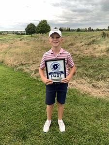 Washington County Junior Open