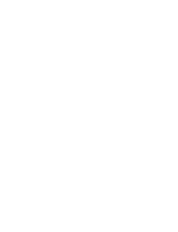 flat repair icon