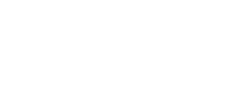 BKT tire logo