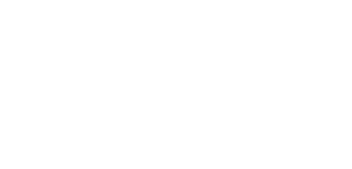 Summit Supply logo