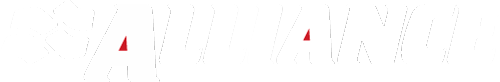 Alliance tire logo