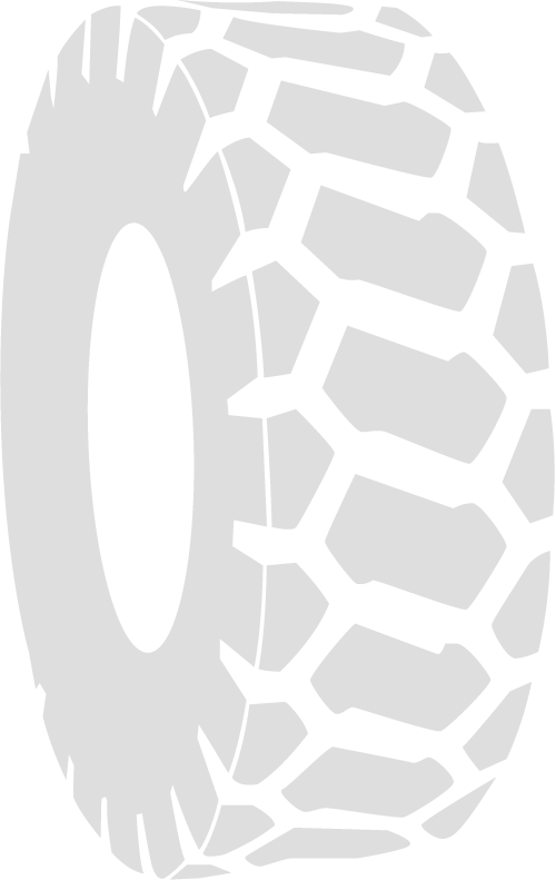 Otr Tires And Construction Tires For Sale Nts Tire Supply
