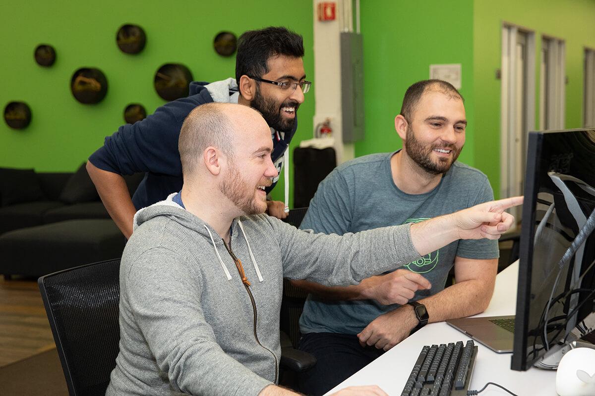 AI Software Engineering Jobs