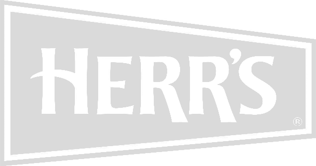 Transportation Management Corp logo