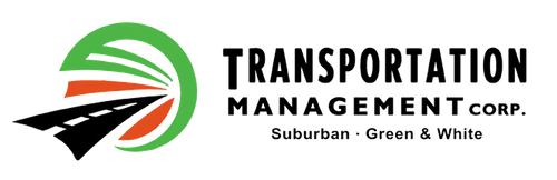 Transportation Management logo