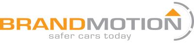 BrandMotion logo