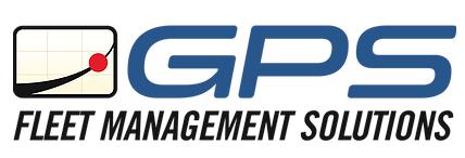 GPS Fleet Management Solutions logo