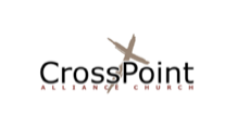 CrossPoint Alliance Church