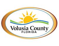 Volusia County Image