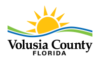 Volusia County Image