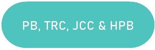 PB, TRC, JCC & HPB