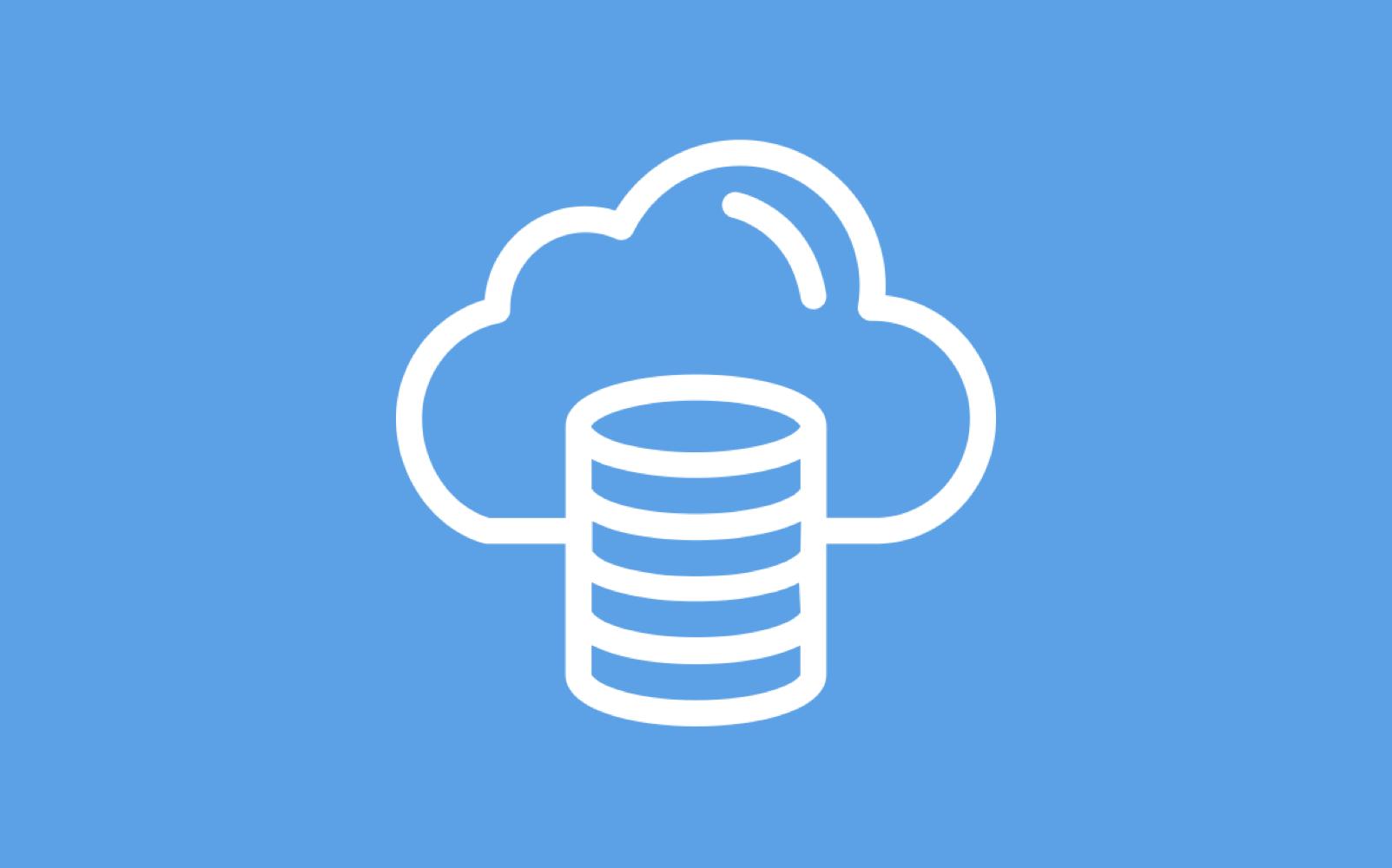 Top Cloud Hosting Platforms in 2019