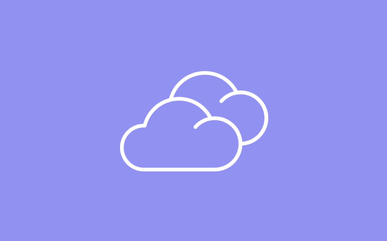 Everything You Need to Know About Public vs. Private Clouds