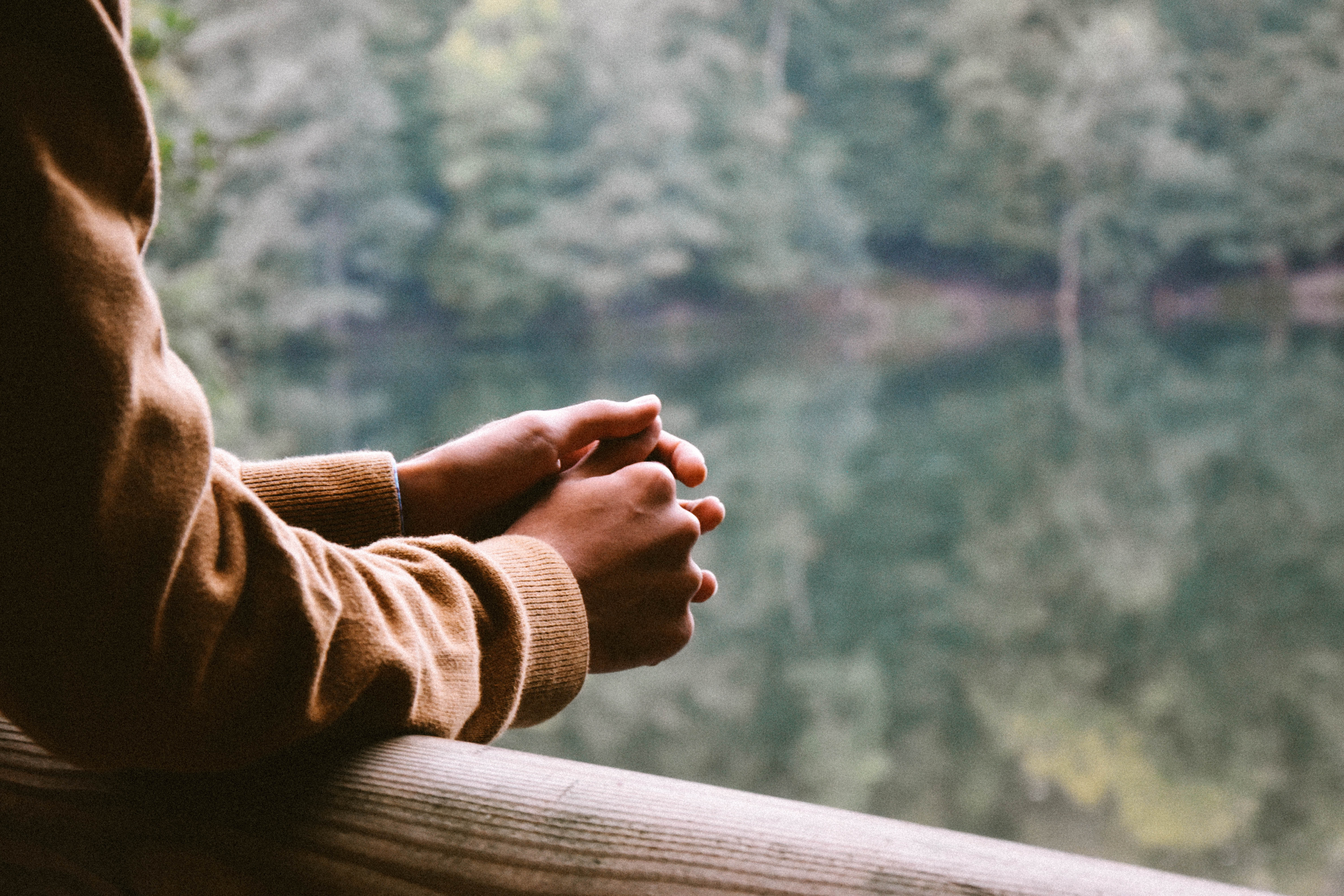 12 Simple, Yet Powerful Prayers for Your Church