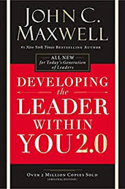 John Maxwell's Daily Guide to Becoming a Better Servant Leader