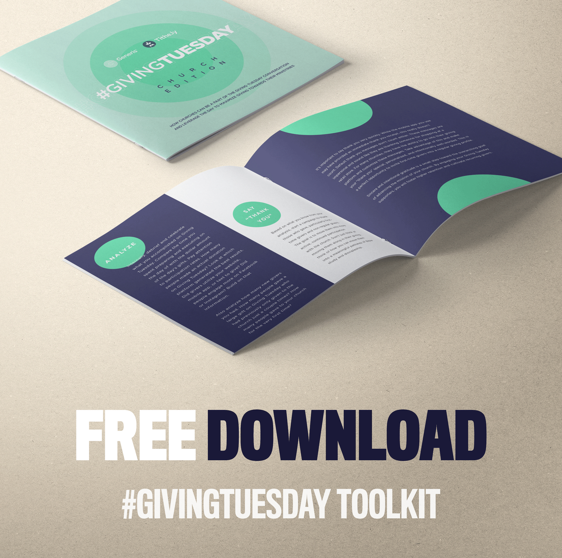 https://get.tithe.ly/giving-tuesday