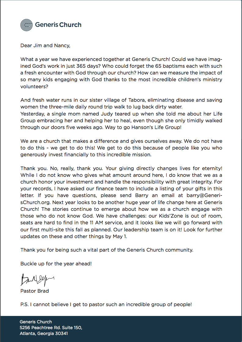 Sample Letter For Financial Assistance From Church from assets-global.website-files.com