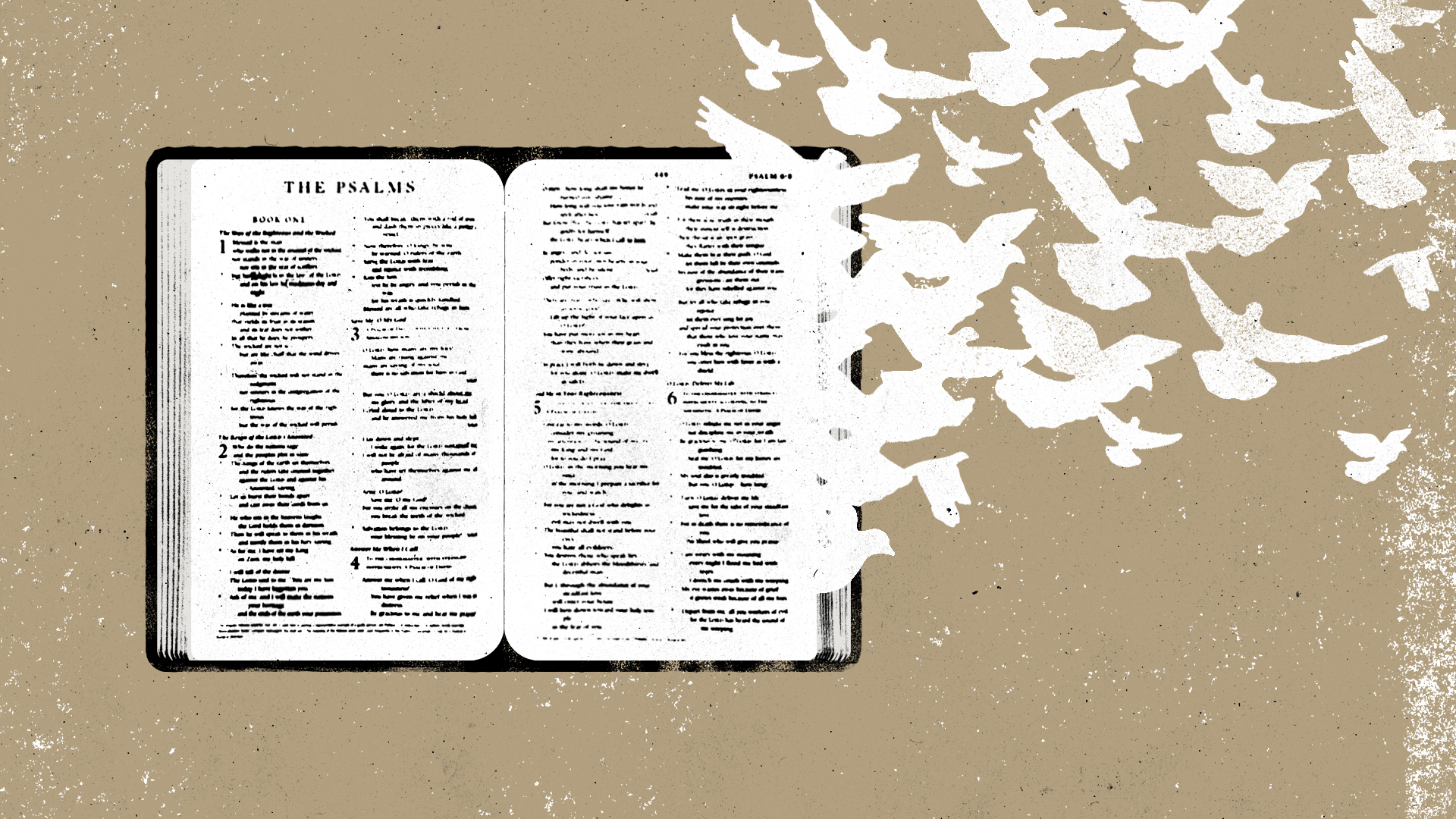 100 Encouraging Bible Verses Religious Quotes Tithe Ly
