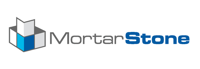 MortarStone