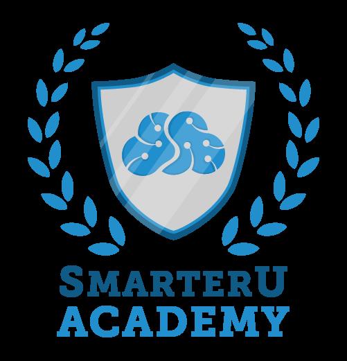 SmarterU Academy - SmarterU LMS - Learning Management System