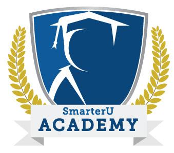 Launching SmarterU Academy - SmarterU LMS - Online Training Software