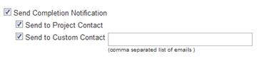 Task Completion Notification - SmarterU LMS - Learning Management System.png