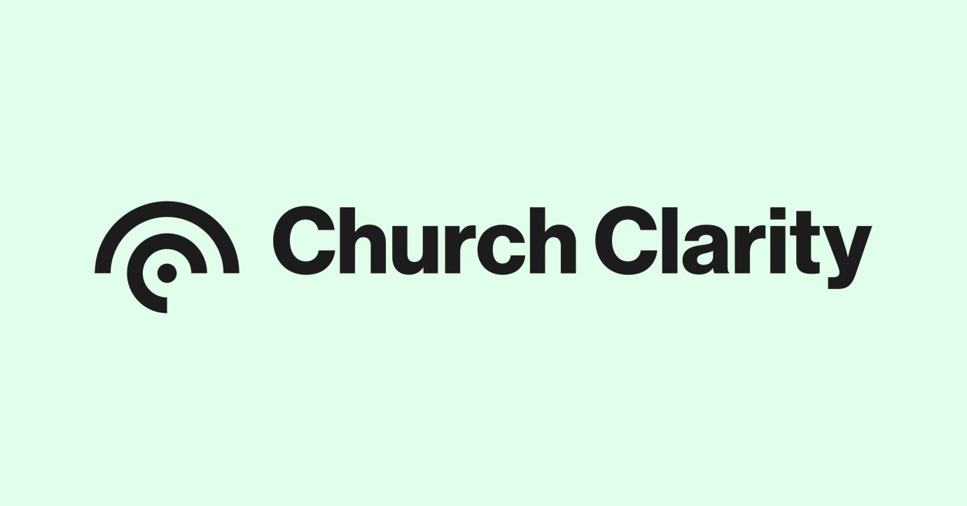Church Clarity | Ambiguity is Harmful, Clarity is Reasonable