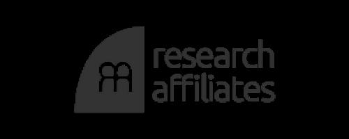 Research Affiliates