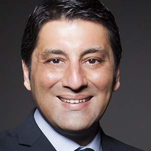 Dr. Nazim Cetin