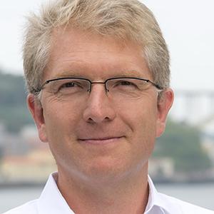 Marcus Behrendt
