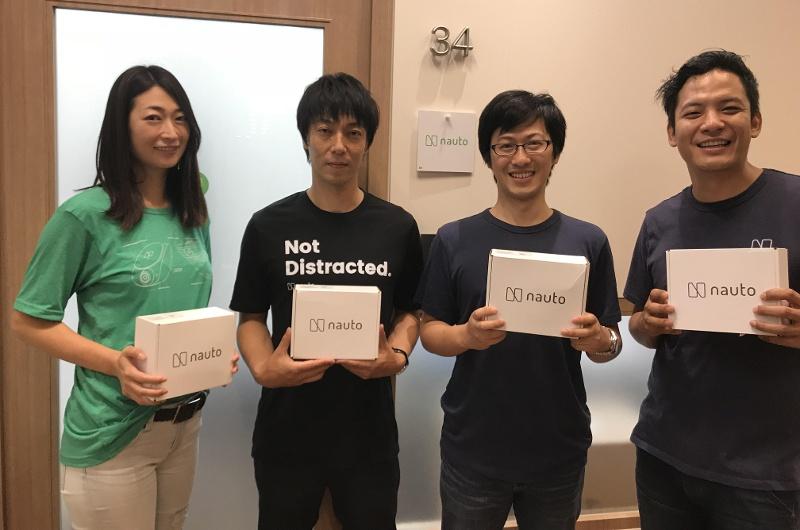 Nauto Japan Team-091277-edited.jpg