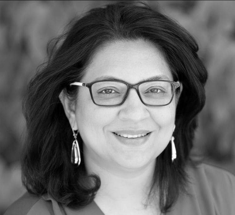 Shweta Shrivastava
