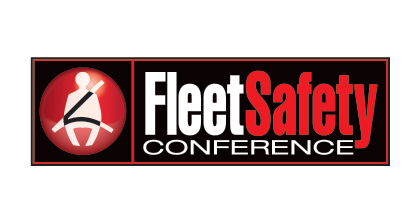 Fleet Safety Conference 2019