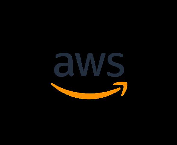 AWS Partner Webinar