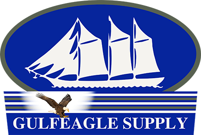 Gulf Eagle Supply (GES)