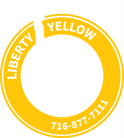 Liberty Yellow Cab