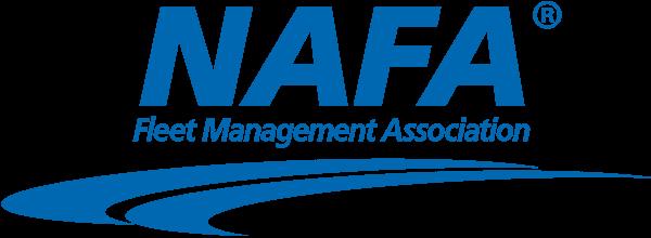 NAFA Webinar