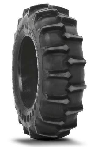 Champion Hydro Non-Directional Tire