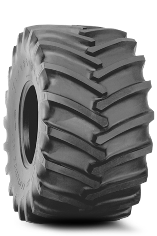 Flotation 23 Degree HF-2 Tire