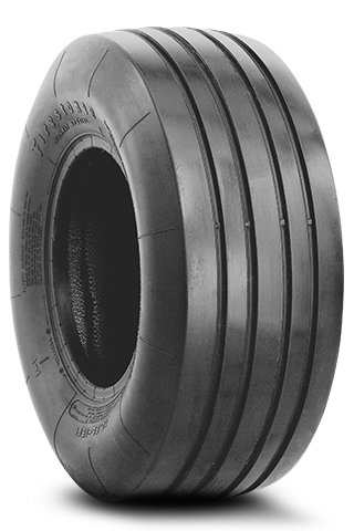 Highway Special Tire
