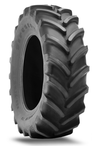 Performer 70 Tire