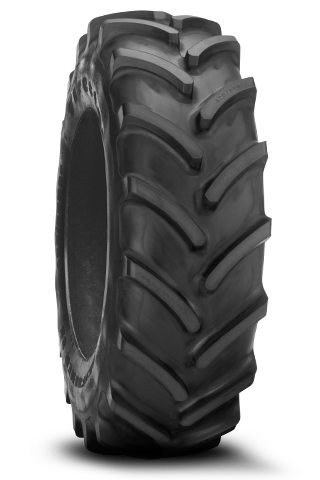 Performer 85 Tire