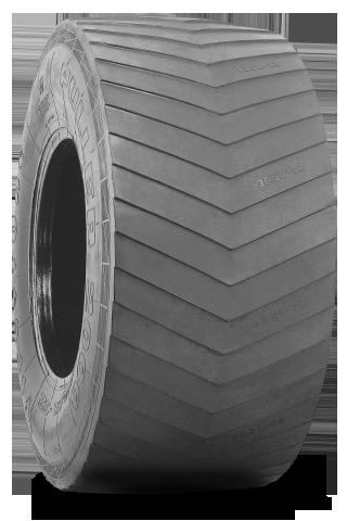 Puller 2000 Tire