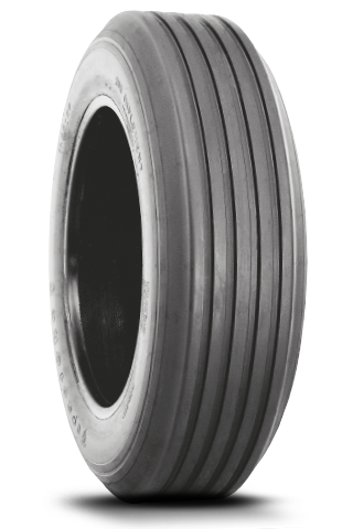 RIB Implement Tire